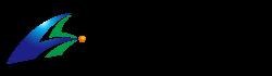 松本軌道工業株式会社ロゴ
