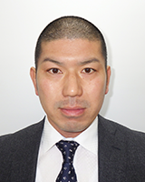 代表取締役 松本 浩和